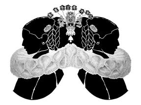 Annysa Ng - Divine Orders