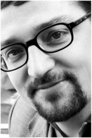 Daniel Kurjaković