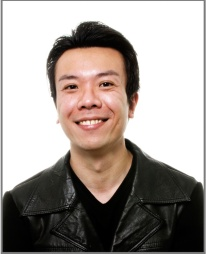 Dean Chan