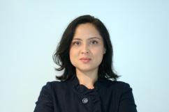 Laura Kina
